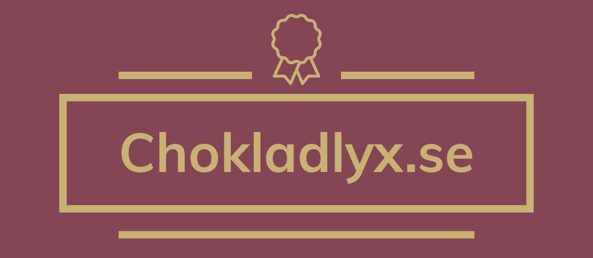 Chokladlyx.se